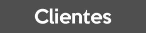 clients_button