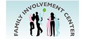 Family Involvement Center