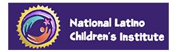 National Latino Children's Institute