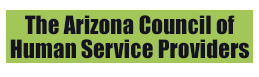 AZ. Council of Human Services Providers