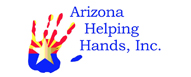 Arizona Helping Hands, Inc.