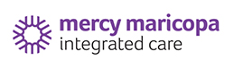 Mercy Maricopa Integrated Care