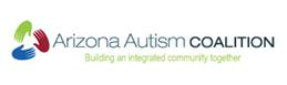 Az Autism Coalition