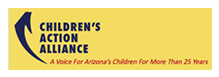 Children's Action Alliance