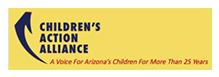 Children's Action Alliance