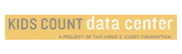 Annie E. Casey Foundation, Kid Count Data Center