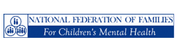 National Federation of Families for Children's Behavioral Health