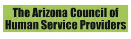 AZ. Council of Human Services Providers