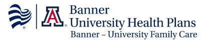 Banner University Health Plans