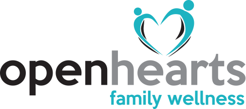 Open Hearts Family Wellness