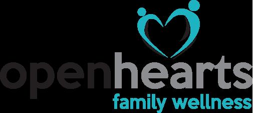 Open Hearts Family Wellness